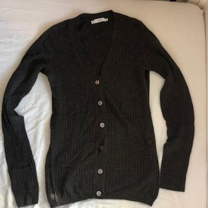 Cardigan from Vince
